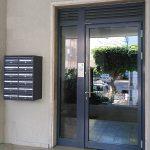 דלתות-כניסה26